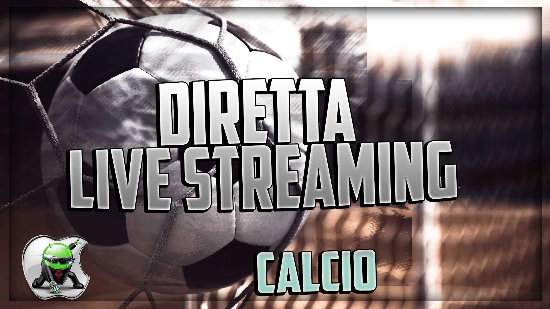 Diretta Streaming Calcio Ziojack Org