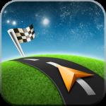 Install Sygic v16.2.10 su Android