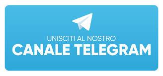Canale Telegram ZioJack