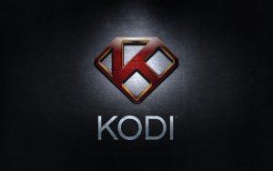 Kodi su Android download kodi android