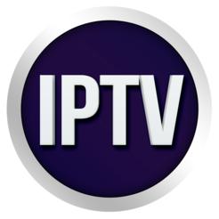 GSE SMART IPTV soluzione completa per vedere la TV sul nostro device iOS