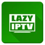 applicazione iptv
