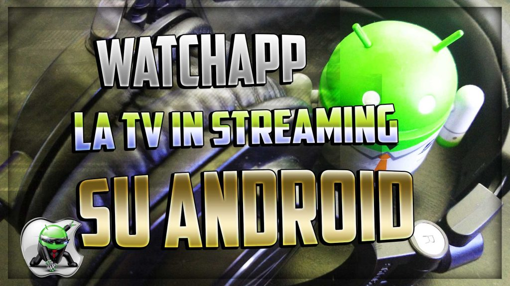 watchapp download watchapp.apk