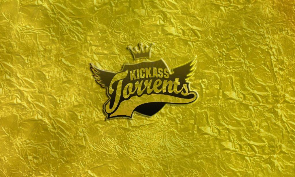 kickass torrent kickass.to kickass torrent proxy