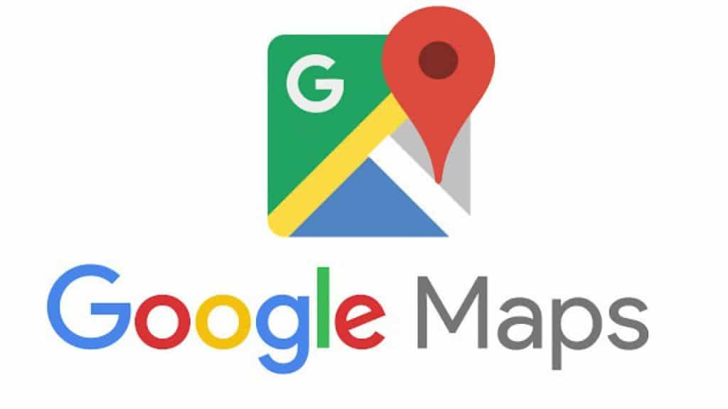 google maps Google Maps - Nuovi Avvisi sulle Calamità