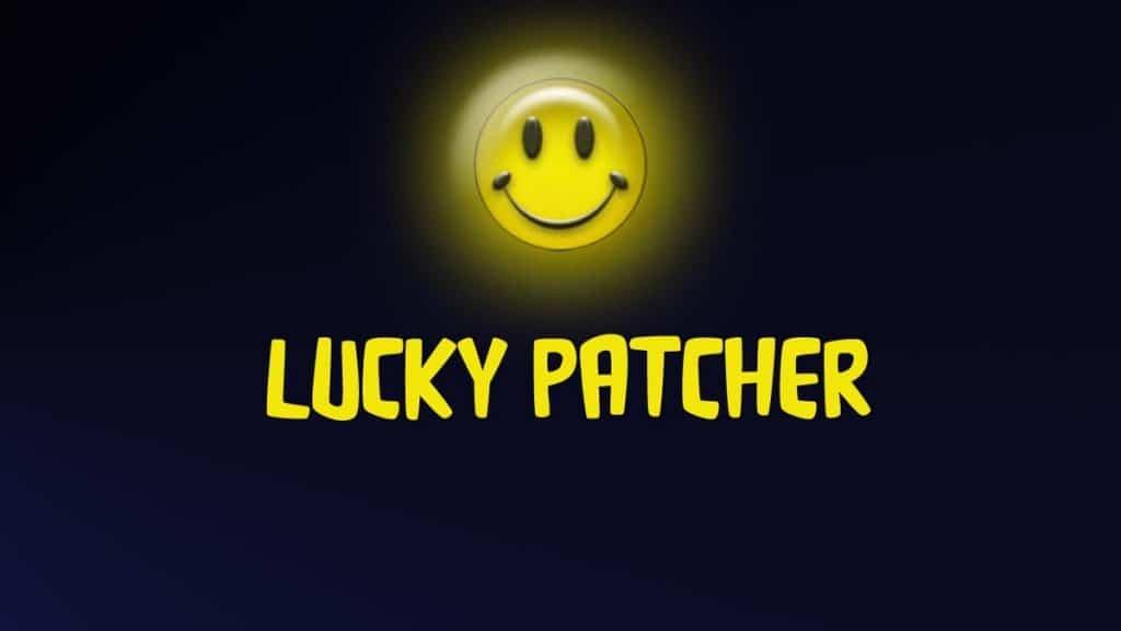 lucky patcher apk download lucky patcher apk