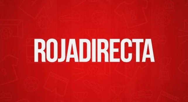 rojadirecta rojadirecta partite streaming roja directa