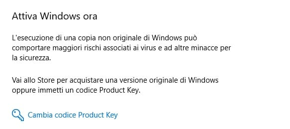 kms 360 windows 10