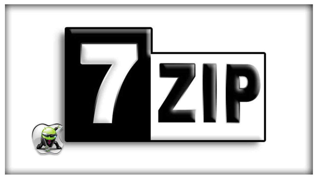 7zip download